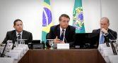 pacote-direitista-governo-bolsonaro1