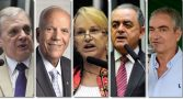parlamentares-mais-ricos-do-congresso-nacional