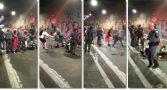 pm-reprime-bloco-de-carnaval-sp