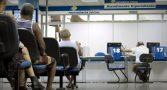 pobres-brasil-trabalham-mais-aposentar