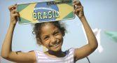 por-que-a-desigualdade-no-brasil-parece-nao-ter-fim