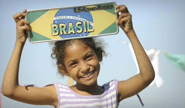 desigualdade no Brasil parece não ter fim desenvolvimento brasil