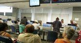 reforma-da-previdencia-corta-abono-do-pis-pasep-de-23-milhoes-de-trabalhadores