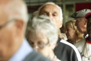 reforma-da-previdencia-de-bolsonaro-atinge-os-mais-vulneraveis