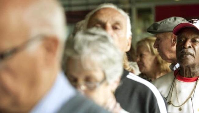 Reforma da Previdência governo Bolsonaro atinge vulneráveis pobreza desigualdade