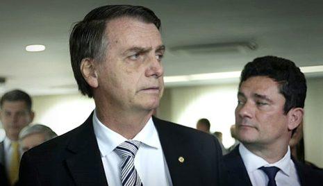 sergio-moro-jair-bolsonaro-e-o-fenomeno-das-conviccoes-perdidas2