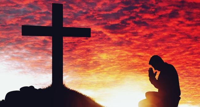 últimos cristãos religião cristianismo fé história