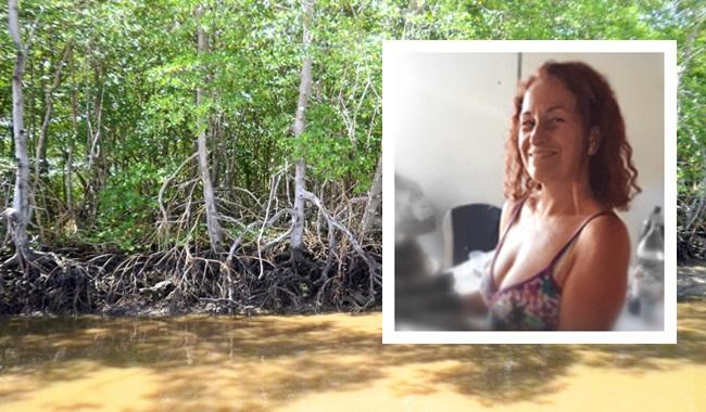 Tortura assassinato ativista ambiental sem respostas bahia