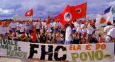 venda-da-vale-foi-um-dos-maiores-crimes-cometidos-contra-o-brasil