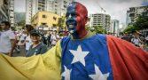 venezuela-verdade-absoluta
