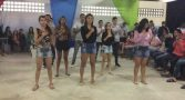 video-alunos-hino-nacional