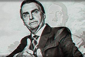 bolsonaro-ditador