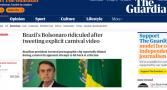 bolsonaro-midia-internacional