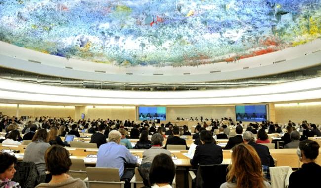 Brasil vota contra Palestina na ONU pela 1ª vez na história
