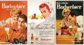 budweise-corrige-anuncios-machistas