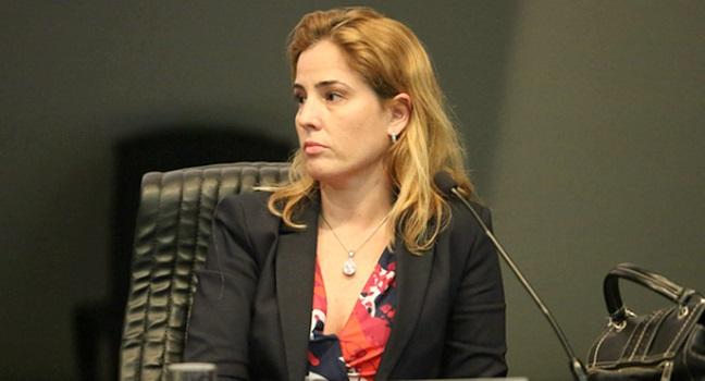 CNJ processo contra juíza condenou Lula Gabriela Hardt