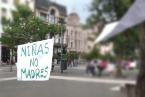 crianca-estuprada-impedida-de-abortar-na-argentina