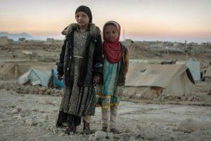 crise-humanitaria-matou-criancas-fome-doencas