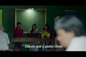 cruzada-evangelica-para-exercer-dominio-sobre-indigenas