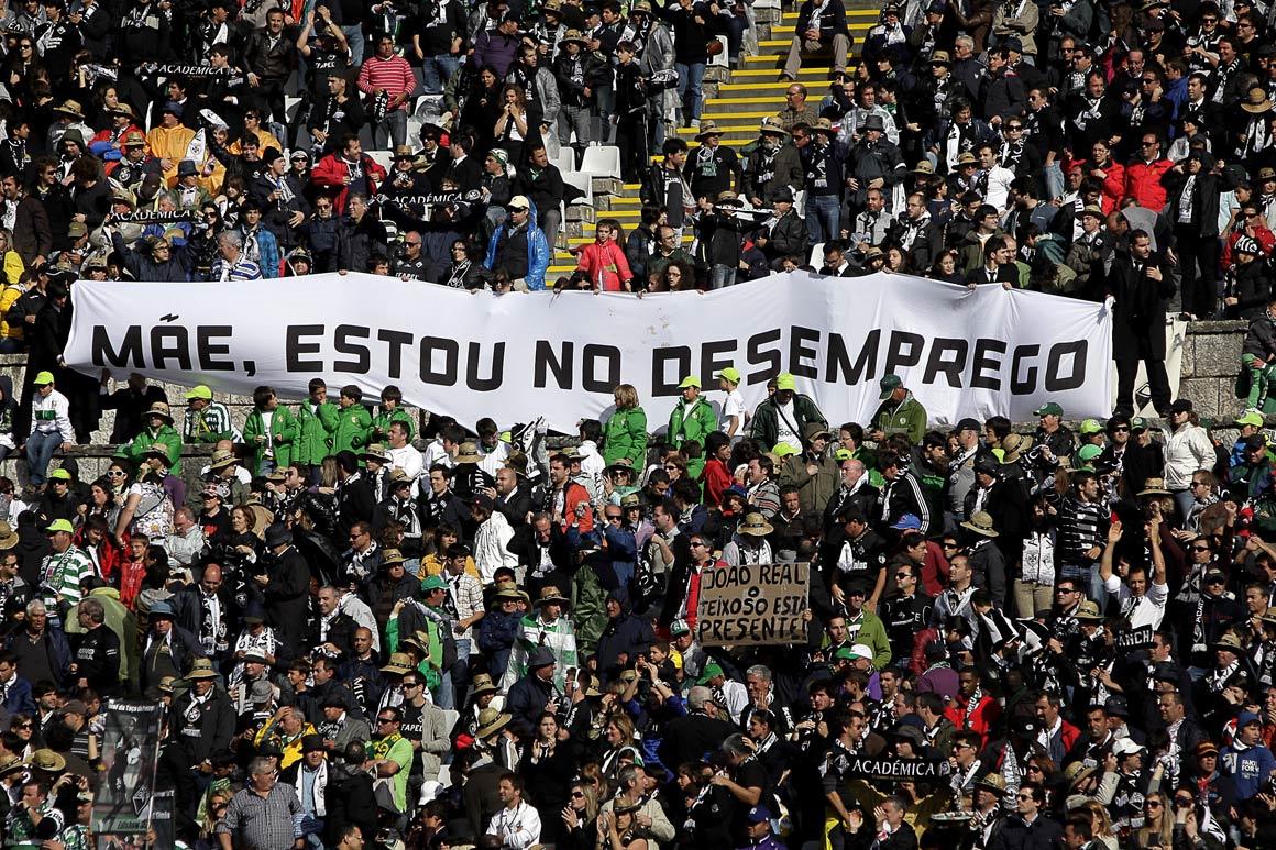 ibge desemprego cresce brasil bolsonaro