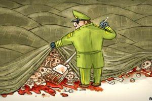 ditadura-civil-militar-ha-o-que-comemorar