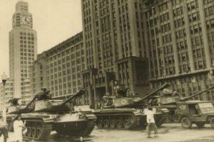 golpe-de-1964-comemorar