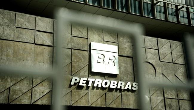 história completa do golpe do século contra a Petrobras