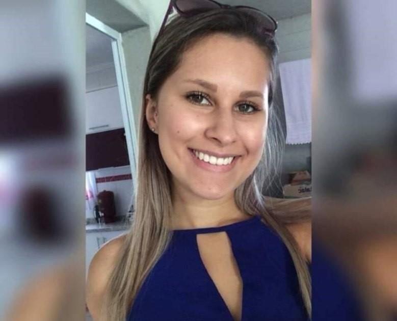 Isabela Miranda de Oliveira