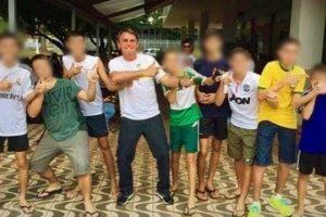 jair-bolsonaro-tem-em-comum-com-os-atiradores-de-suzano
