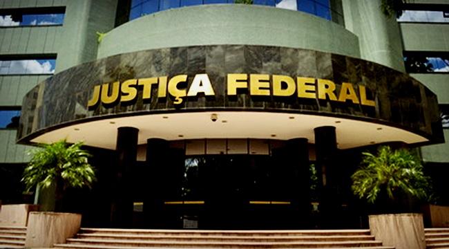 Lava Jato informações EUA bilhões Petrobras Procuradores Sergio Moro