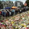 massacre-nova-zelandia-legislacao-armas-de-fogo