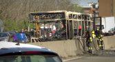 motorista-de-onibus-sequestra-51-criancas-na-italia-e-incendeia-veiculo