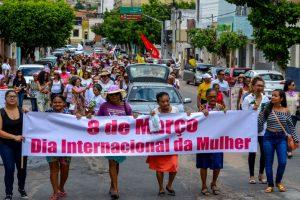 mulheres-brasil