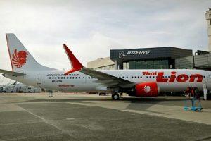 piloto-de-carona-salvou-boeing-737-max