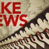 reflexoes-sobre-as-fake-news
