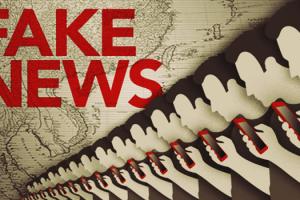 reflexoes-sobre-as-fake-news