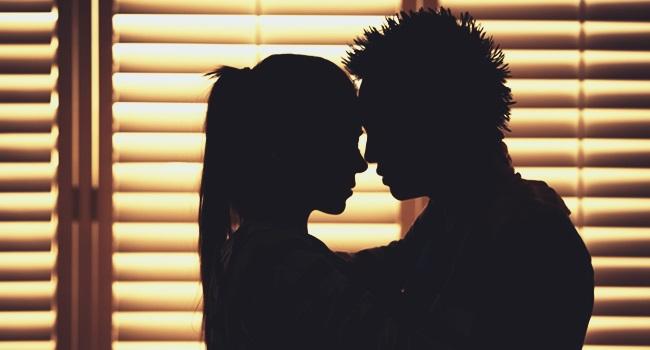 exposição de relações extraconjugais causa tanta obsessão