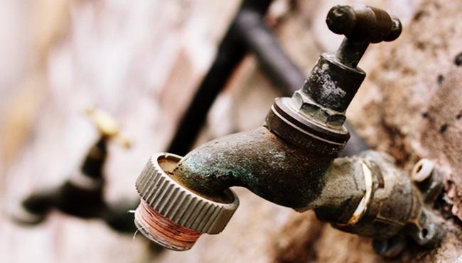 Ricos pagam menos água pobres ONU mundo