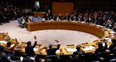 russia-e-china-vetam-proposta-dos-eua-contra-a-venezuela