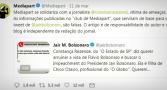site-frances-admite-bolsonaro-reproduziu-acusacao-falsa-cosntanca-rezende
