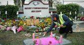 tres-suicidios-massacre-de-parkland-florida