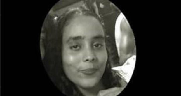 Maria Aparecida Esteves Otoni