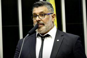 alexandre-frota-ataca-onyx-lorenzoni-ministro-da-casa-civil