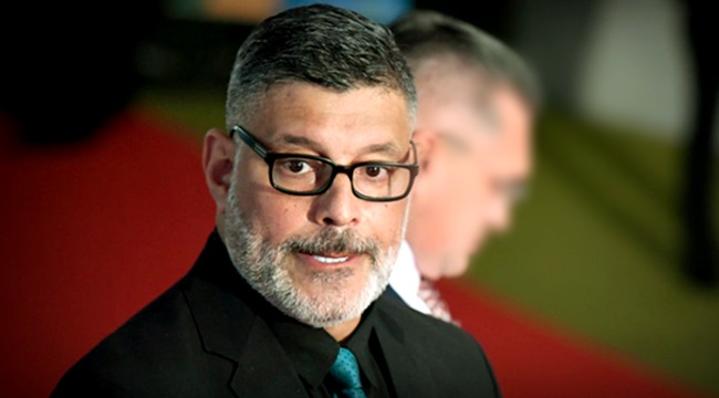 Alexandre Frota condenado indenizar Gilberto Gil Lei Rouanet
