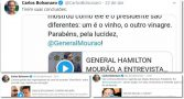 ataques-de-carlos-bolsonaro-contra-mourao-duram-38-horas-no-twitter