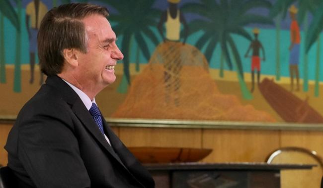 Aumento gastos com publicidade no governo Bolsonaro pode ser investigado