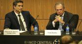 autonomia-banco-central-ruim-economia