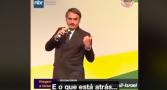 bolsonaro-inspeciona-detras