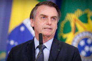 brasil-caminha-piores-condicoes-de-vida