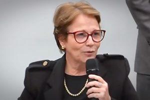brasileiros-nao-passam-fome-porque-tem-mangas-para-chupar-diz-ministra